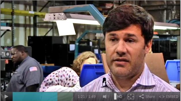 JF in NBC Washington video2crop