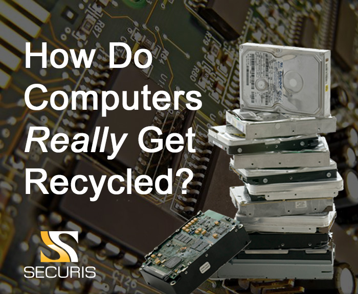 computers-really-recycled