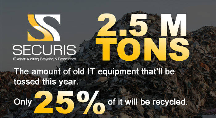 tons-and-25percent-recycled