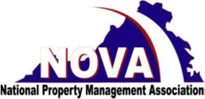 National Property Management Association