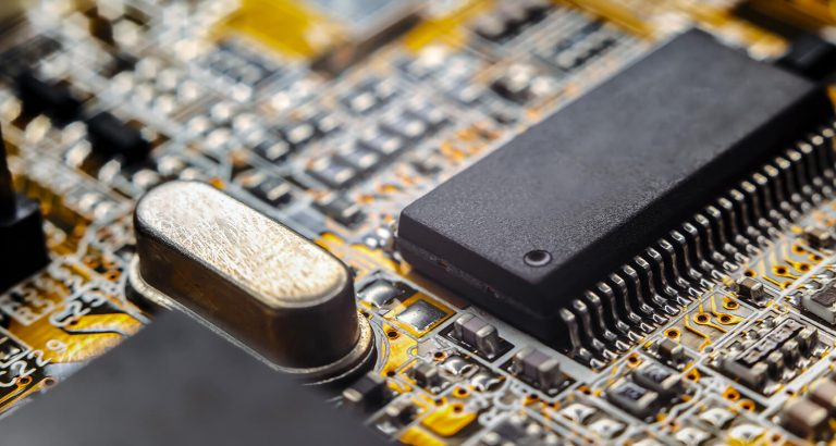 Securis Shreds Solid State Drives